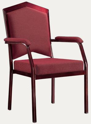 Aluminum Frame Chair AC-855