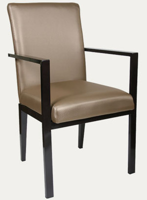 Aluminum Frame Chair AC-960
