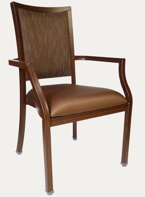 Aluminum Frame Chair AC-036-C