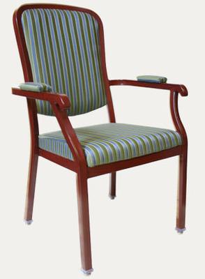 Aluminum Frame Chair AC-950