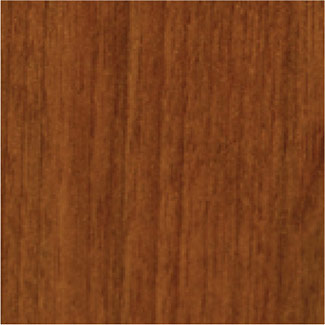Amber Cherry - Health Care Furniture Wood Option