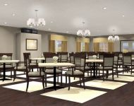 REndering-GP-Dining