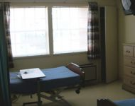 ResidentRoom Before