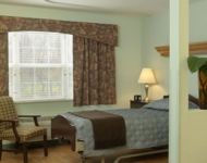 HickoryRidge ResidentRoom2